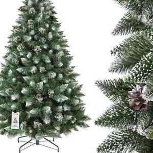 e9c2d5de172 ▷  Belenes de Navidad  - Figuras y Nacimientos de Navidad