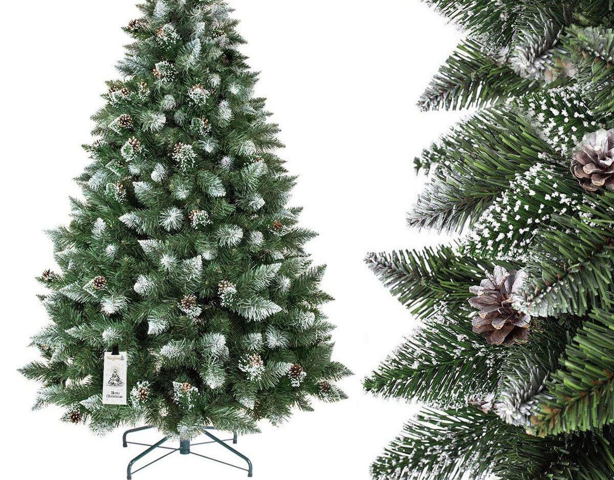 42cd46fe70ae5 ▷  Árboles de Navidad  - Tienda con Los Mejores Diseños y Ofertas