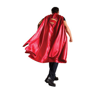 Capa de Superman