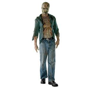 Cosas De Zombies Tienda Online De Articulos De Zombies ¿se puede resucitar a los dinosaurios? cosas de zombies tienda online
